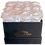 Thumbnail: Monet collection black box with sixteen white roses