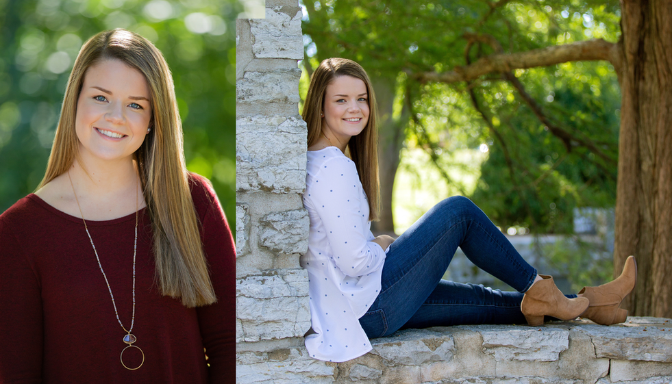 senior pictures 12.png