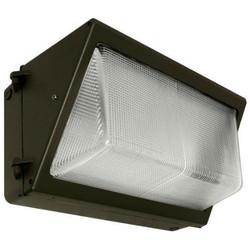 LED lighting wallpack