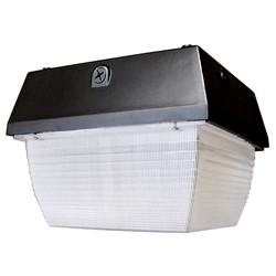 led-shoebox-garage-light