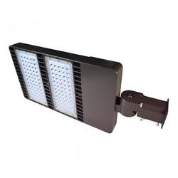 Hight Quality LED Shoe box fixture