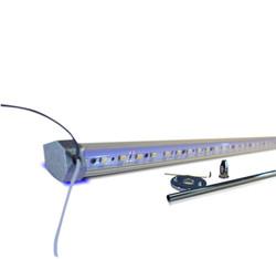 LED Jewerly showcase Lighting