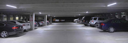 parking-garage-LED-lighting