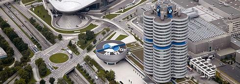 2560x896_BMW-Welt_Hochhaus_Werk.jpg