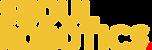 SR-Logo-Signature.png