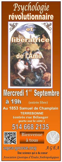 Poster Sept. 2021-1 Terrebonne.site.jpg