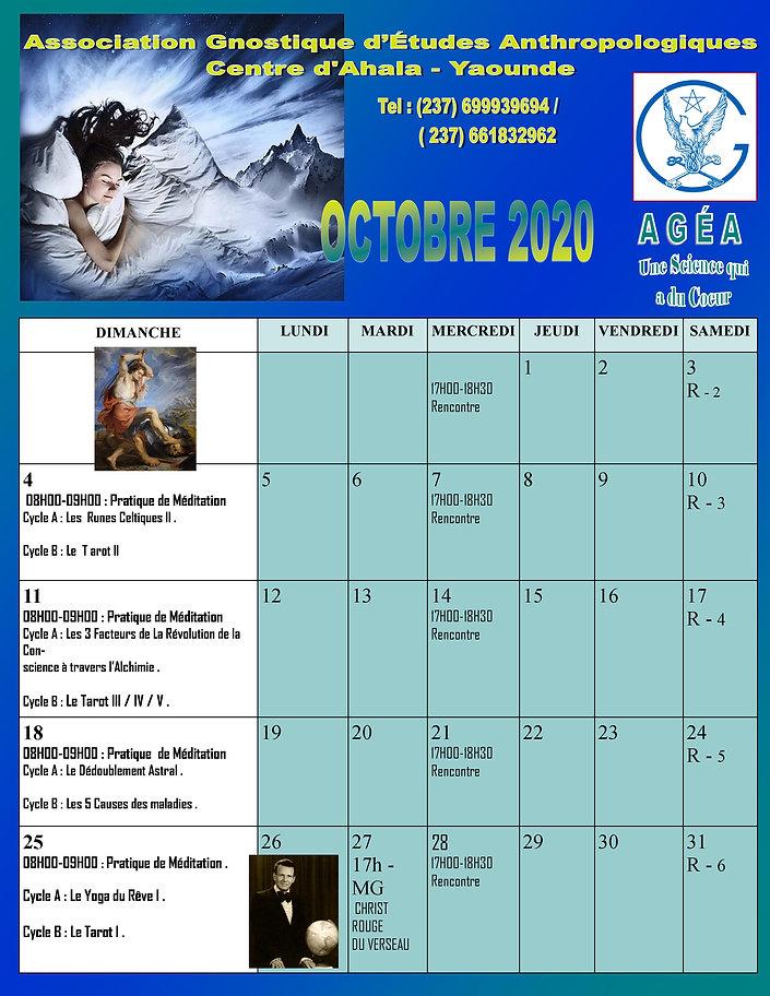 Horaire octobre 2020 Ahala.jpg