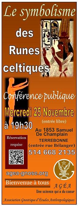 Poster Novembre 2020 - 25 Terrebonne.sit