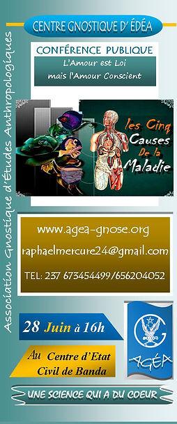 poster_juin_Edéa_-28.jpg