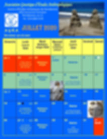 horaire2 Terrebonne juillet 2020.jpg