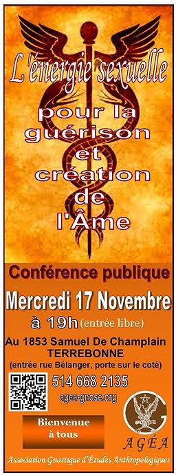 poster 17 Novembre 2021 Terrebonne.site.jpg