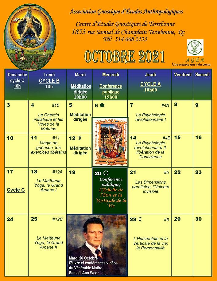 horaire Octobre 2021 Terrebonne.jpg