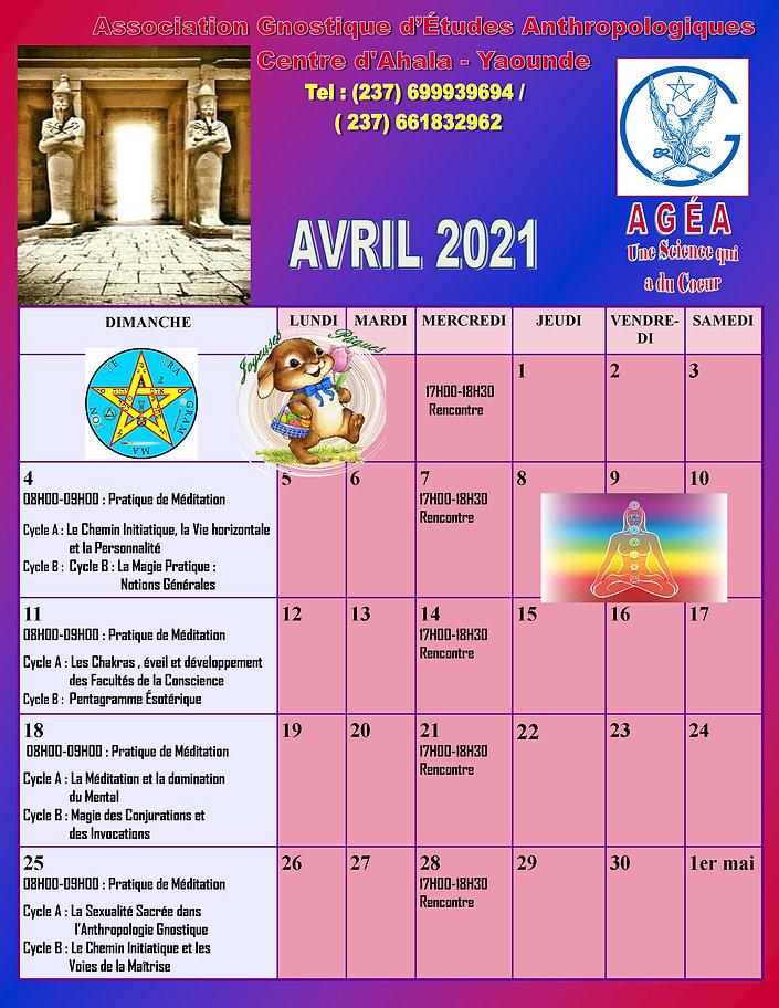 Horaire avril 2021 Ahala.jpg
