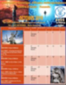 HORAIRE OCTOBRE  2019 Ahala.jpg