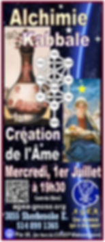 poster juillet 2020 1- Mtl .jpg