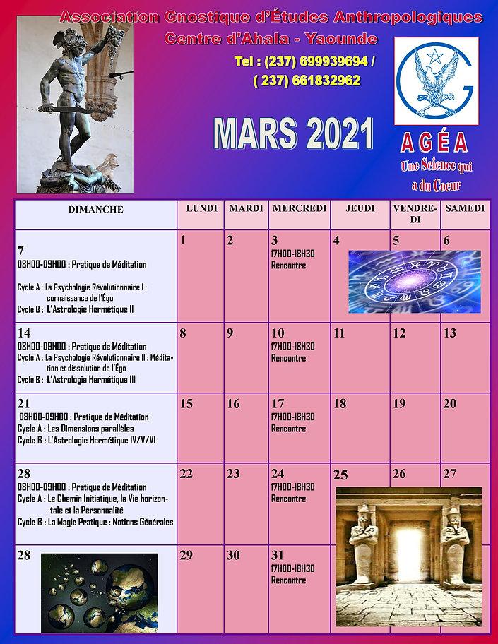 Horaires MARS 2021 Ahala.jpg