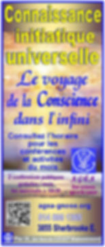 poster_chemin_initiatique_général_.jpg