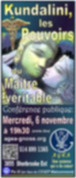 poster novembre 2019 -6 Mtl s.jpg