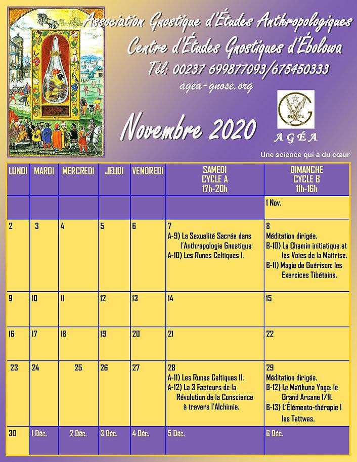 Horaire Novembre 2020 Ebolowa.jpg