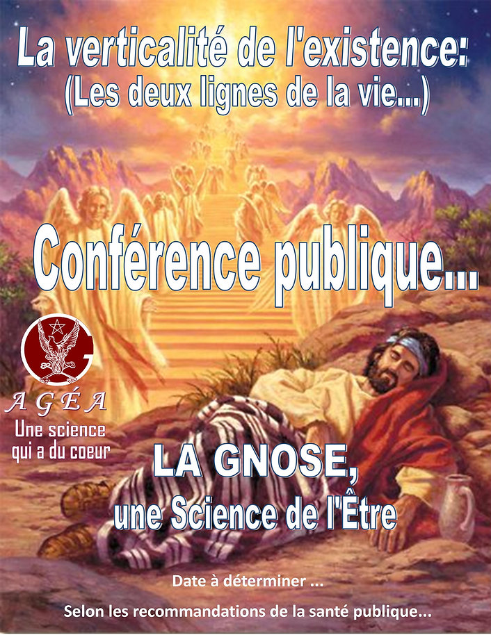 Poster_novembre_2020_Ste_Thérèse.jpg