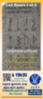 poster_novembre-décembre_2019_Ste-Thérès
