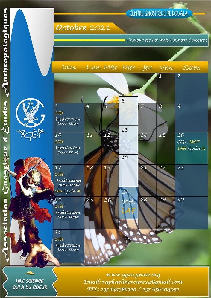horaire Octobre 2021 DLA .jpg