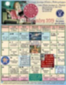 horaire Nov2 2017 montreal.jpg