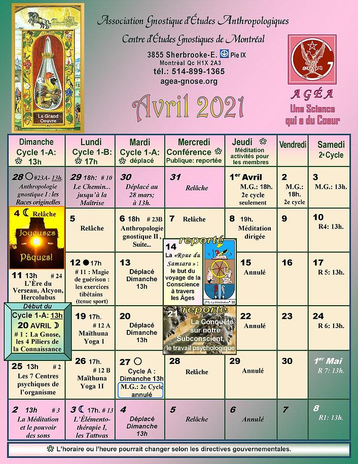 horaire avril 2021 Mtl .jpg