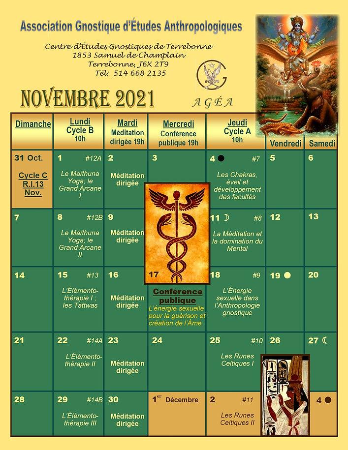 horaire Terrebonne Novembre2 2021.jpg
