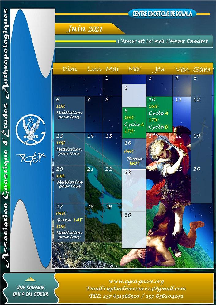 horaire JUIN 2021 DLA .jpg