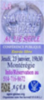 poster mont st-h jan-20 redim.jpg