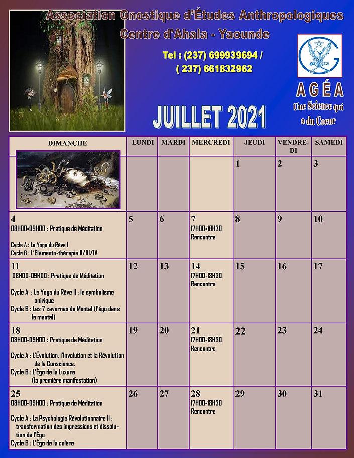 Horaires JUILLET 2021 Ahala.jpg
