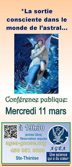 poster mars 2020 Ste-Thérèse s.jpg
