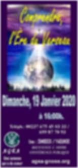 poster_Jan._2020_SIMBOCK_démi.jpg