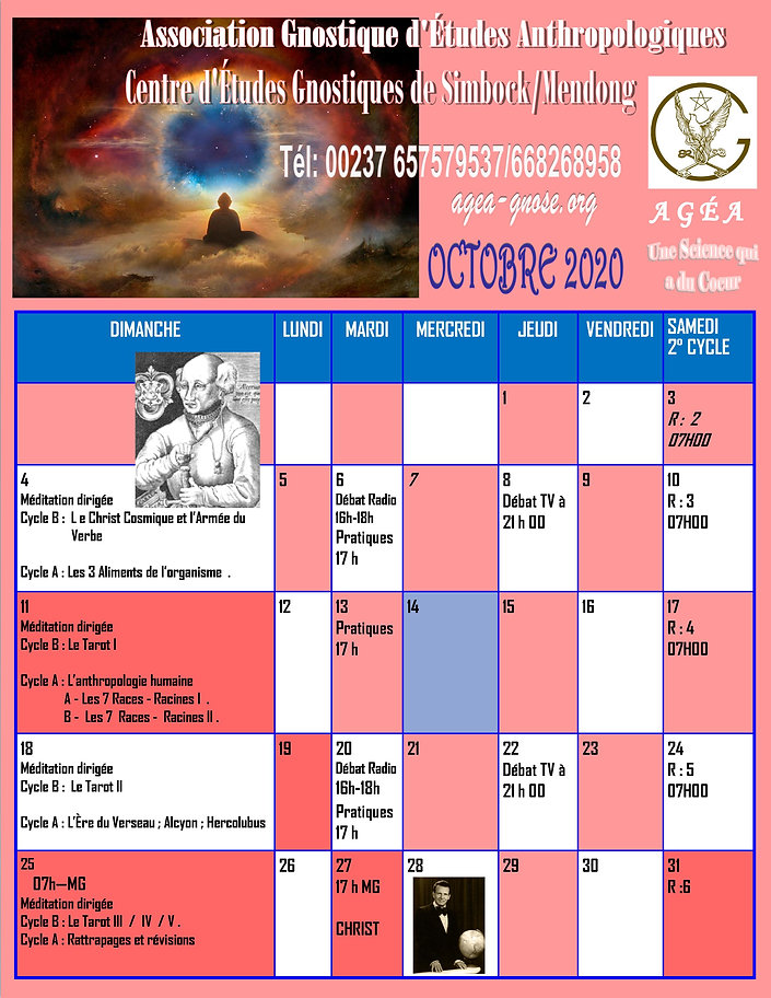horaire OCTOBRE 2020 SIMBOCK.jpg