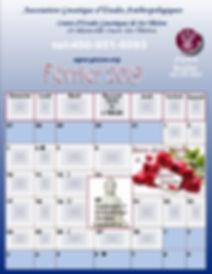 horaire février 2019 Ste-Thérèse.jpg