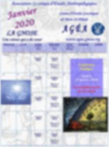 horaire msh Jan-20 redim.jpg