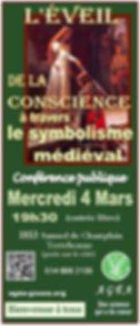 poster mars 2020 Terrebonne s-4.jpg
