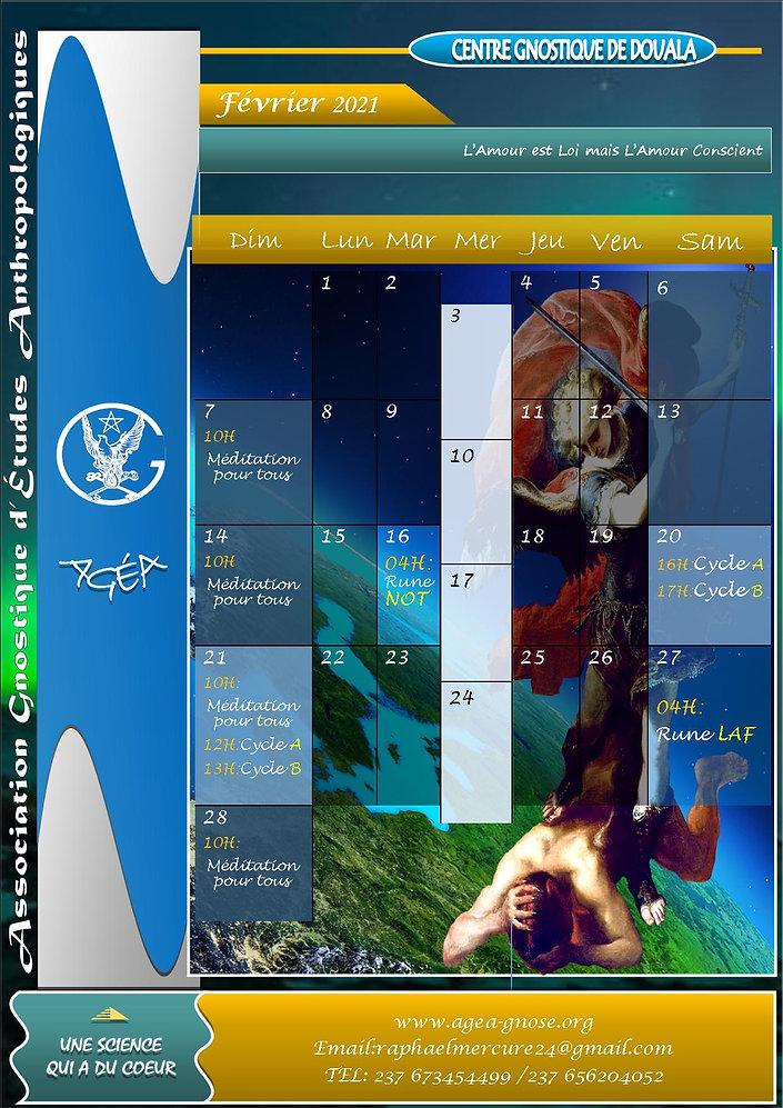 horaire fevrier 2021 DLA .jpg