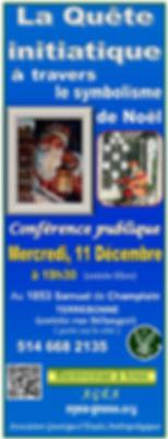 poster_décembre_2019Terrebonne_site.jpg