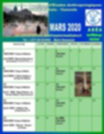 HORAIRE MARS 2020 Ahala.jpg