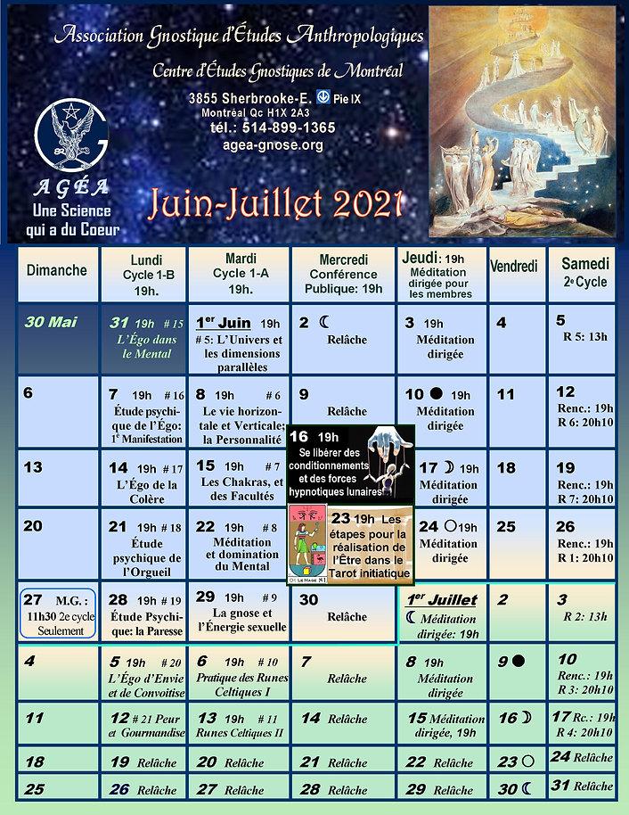 horaire2 juin 2021 Mtl.jpg