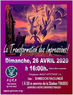 poster AVRIL 2020 SIMBOCK (1).jpg