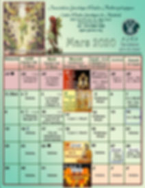 horaire5 mars 2020 Mtl.jpg