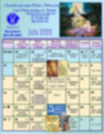horaire juin 2020 Mtl .jpg