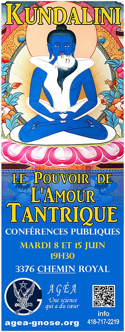 Poster juin 2021 Québec poster A .jpg