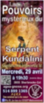 poster avril 29 Mtl 2.jpg