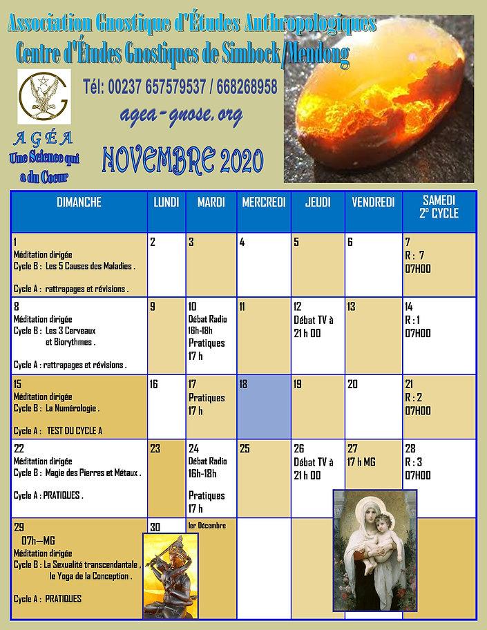 horaire Novembre 2020 Simbock.jpg