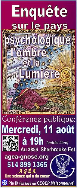 poster août 2021 -11 mtl.jpg