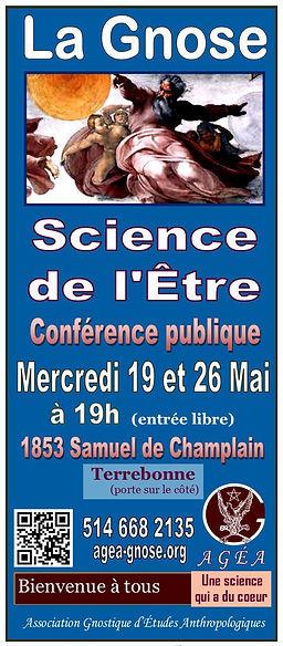 poster mai Terrebonne19 et 26 Mai.site.j